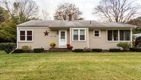 228 W Main St, West Brookfield, MA 01585