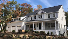 58 Carriage Way, Sudbury, MA 01776