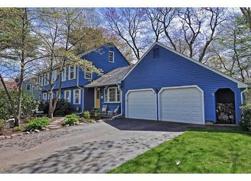 Another Property Sold - 35 Laurie Ln, North Attleboro, MA 02760