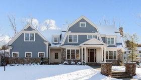 90 Monadnock Road, Wellesley, MA 02481