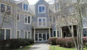 1212 Heatherwood, Yarmouth, MA 02675