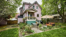 61 Dudley St, Medford, MA 02155