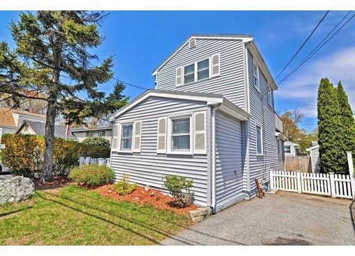 Another Property Sold - 123 Hardy Pond Road, Waltham, MA 02451