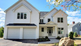 2 Jacobson Dr, Shrewsbury, MA 01545