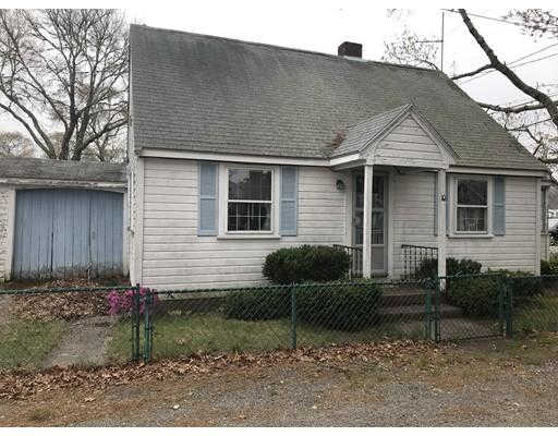 Another Property Sold - 10 Galavotti Ave, Wareham, MA 02571