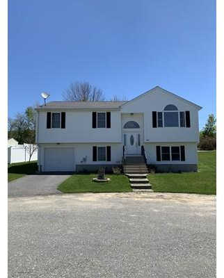 Another Property Sold - 100 Evelyns Way, Fall River, MA 02724