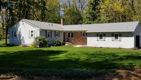 36 Fitch Road, Lancaster, MA 01523