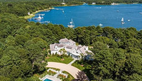 1025 Old Post Road, Barnstable, MA 02635