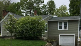 52 Forest, Middleboro, MA 02346