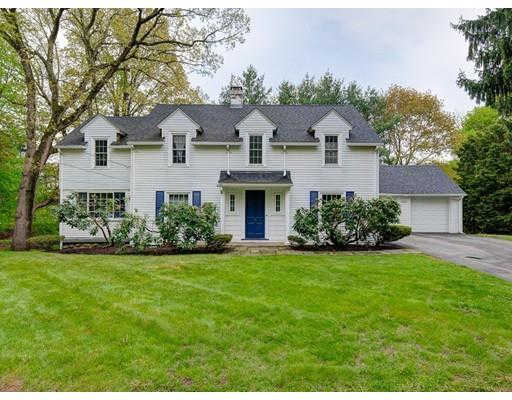 Another Property Sold - 555 Salisbury St, Worcester, MA 01609