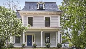 500 Pleasant Street, Belmont, MA 02478