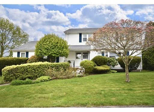 Another Property Sold - 34 Elmview Ave, Dartmouth, MA 02747