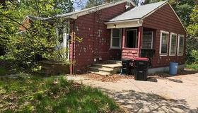99 Fitzpatrick Ave, Brockton, MA 02301
