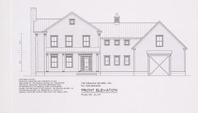 Lot 9 Fisher Rd, Holden, MA 01520