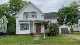 112 Auburn, Brockton, MA 02301