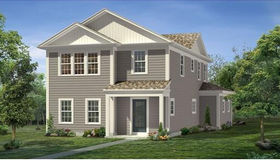 Lot 1 Cleary Circle, Norfolk, MA 02056
