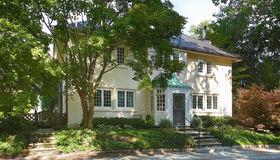 7 Garden Terrace, Cambridge, MA 02138