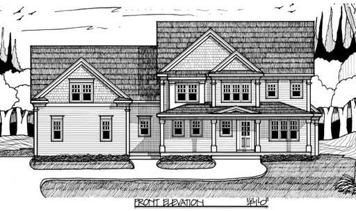 20 Saddle Hill Road Hopkinton, MA 01748