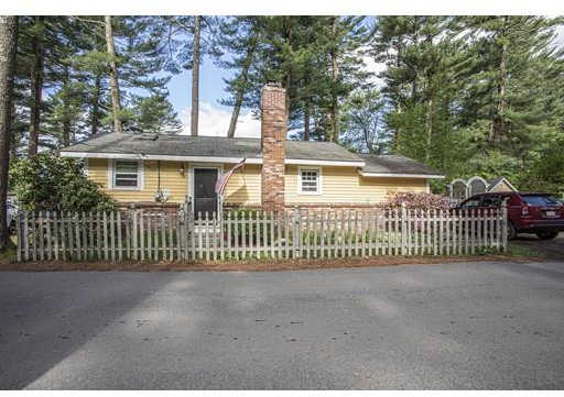 38 Atwood Ave, Middleboro, MA 02346 is now new to the market!