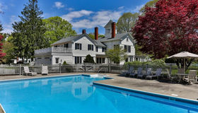 454 Main St, Barnstable, MA 02632