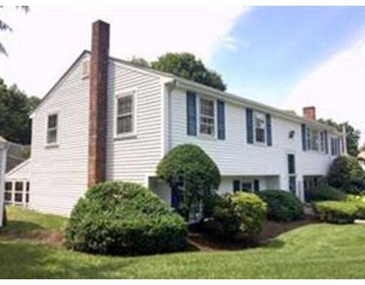 4 Strawberry Ln, Kingston, MA 02364 now has a new price of $364,900!