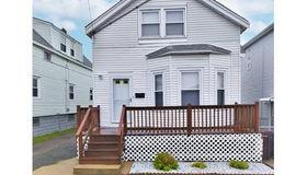 59 Shawmut Street, Revere, MA 02151