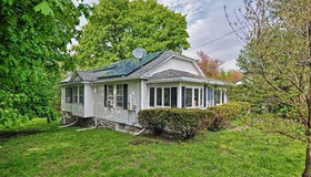 24 Tyson Rd, Worcester, MA 01606