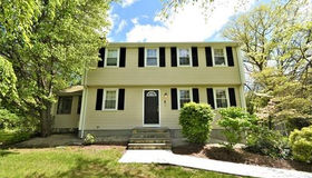 1 Indian Creek Rd., Medway, MA 02053