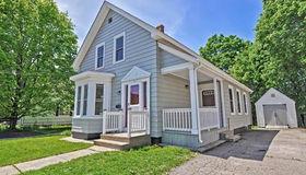 9 Grove St, Attleboro, MA 02703