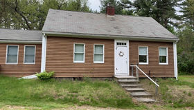 227 Plymouth, Middleboro, MA 02346