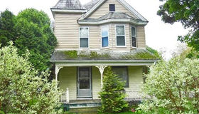 264 South Street, Northampton, MA 01060
