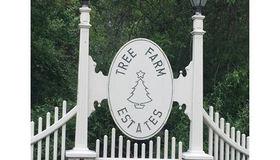 3 Tree Farm Estates, Kingston, MA 02364