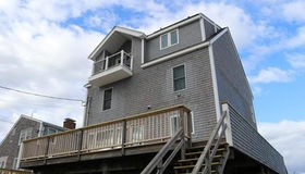 292 Central Ave, Scituate, MA 02066
