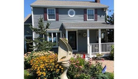 19 Provincetown View Rd, Plymouth, MA 02360