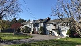 11 Anthony St, Berkley, MA 02779