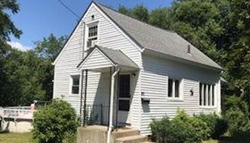 80 Riverside Ave, Attleboro, MA 02703