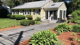 723 Potter Rd, Framingham, MA 01701
