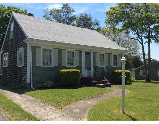 Another Property Sold - 22 Lasca St, Dartmouth, MA 02747