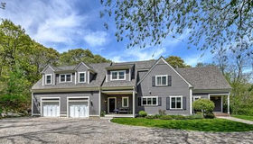 139 Old Jail Ln, Barnstable, MA 02630