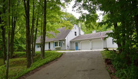 10 Old Warren Rd, West Brookfield, MA 01585