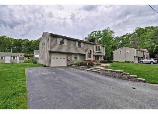 Another Property Sold - 113 Lucy Lane, Somerset, MA 02726