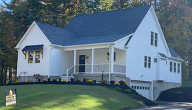 Lot 2 Kendall Rd, Holden, MA 01522