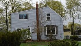 111 Spruce St, North Attleboro, MA 02760