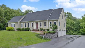 10 St Johns Ln, Harvard, MA 01451