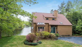 32 Winding Cove Road, Ashburnham, MA 01430