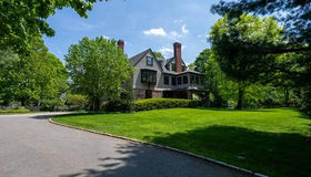 30 Warren St, Brookline, MA 02445