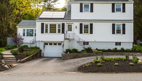 131 Valley Rd, Barre, MA 01005
