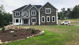 67 Piccadilly Way, Westborough, MA 01581