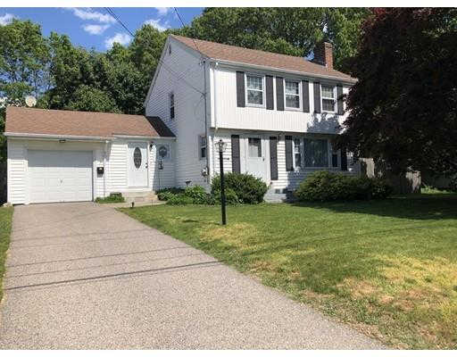 Another Property Sold - 304 Fairfax Dr, Warwick, RI 02888
