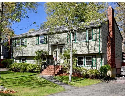 Another Property Sold - 39 Fortin Drive, Brockton, MA 02302